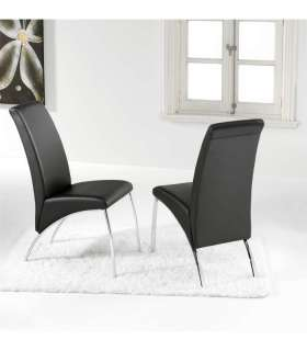 PACK OF 4 LOUNGE CHAIRS OR DINING ROOM ARCH