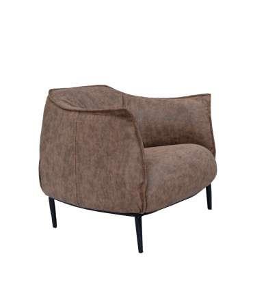 IMPT-HOME-DESIGN Conjuntos sofas Sillón Trendy de alta calidad