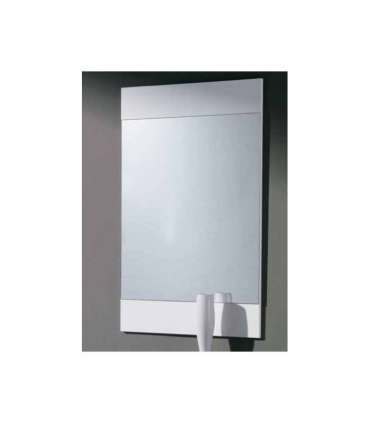 Galan hardware satin chrome various colors