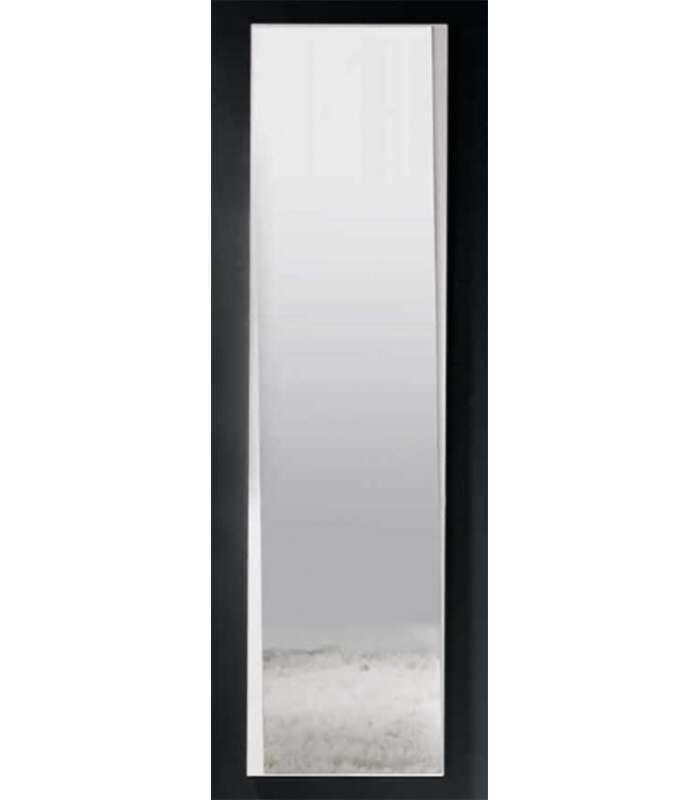 Espejo vestidor 5 alto 23 colores a escoger - Auxiliares dormitorio - Herdasa -  Herdasa -  -