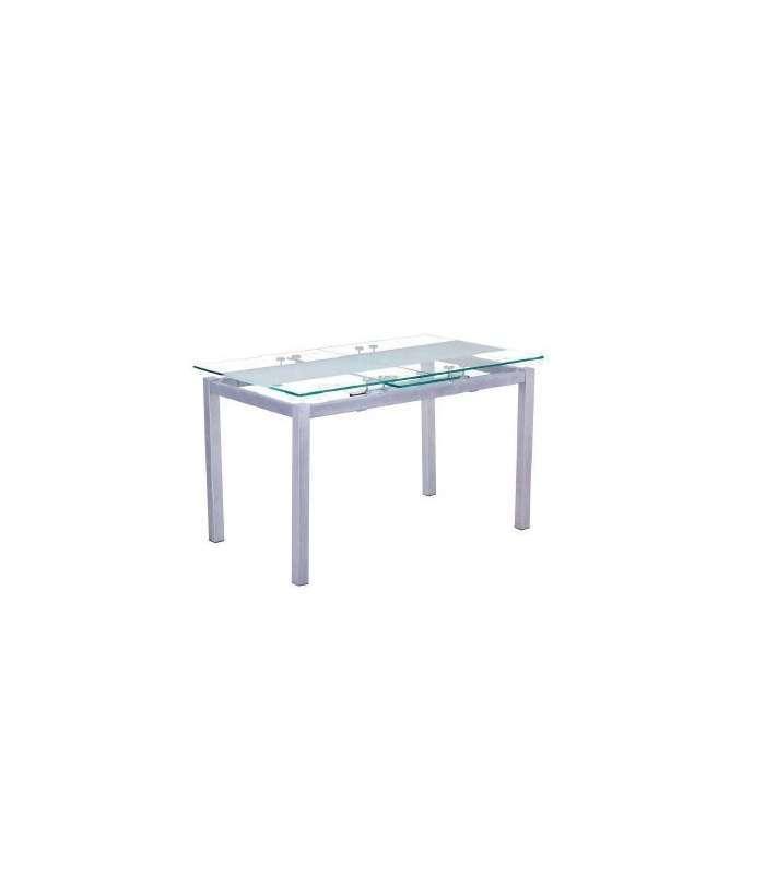 TABLE KITCHEN OR HALL OSAKA 125
