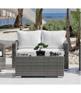 SOFA 2 PLAZAS HUITEX DOHA-2