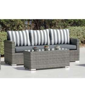 SOFA 3 PLAZAS HUITEX DOHA-3