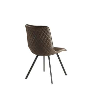 PACK OF 4 LOUNGE CHAIRS OR DINING AVIOR