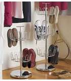 Furniture shoe rack muebles baratos online for Sofas modulares baratos